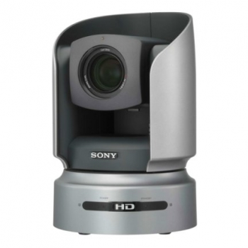 Sony BRC-H700 HD 3CCDs P/T/Z Color Video Camera