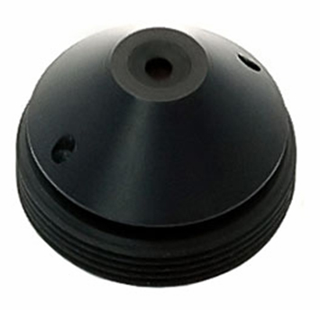 3.7mm Security Camera Lens for MTV CCTV Video Camera
