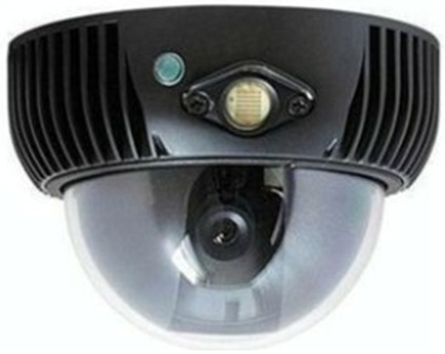 Outdoor 1/3 Sony CCD 540TVL Security CCTV IR Video Camera